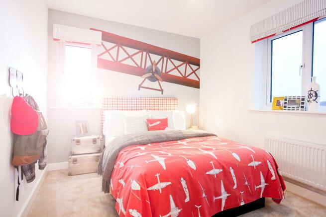Thornsett_bedroom_3