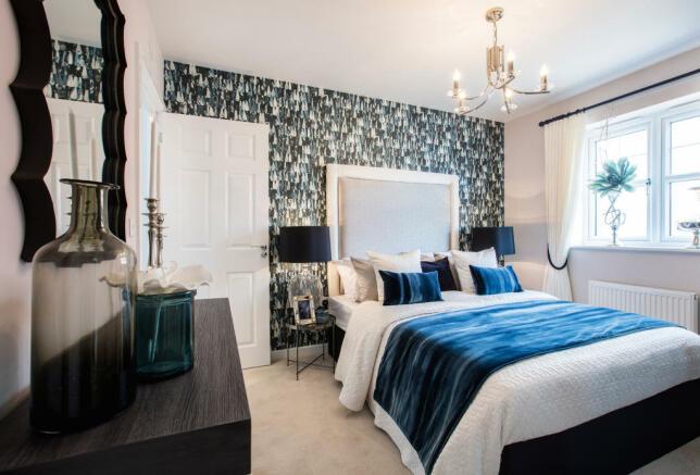 Arlington_bedroom_4