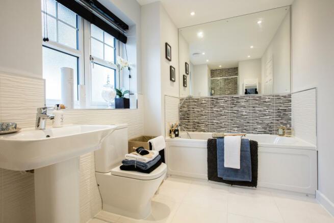 Arlington_bathroom