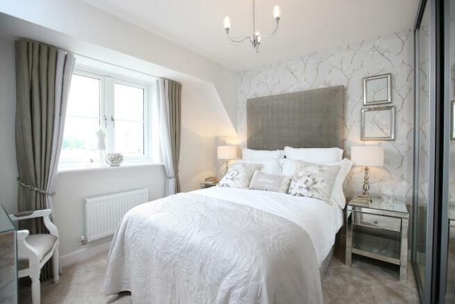 Rainham_bedroom_3