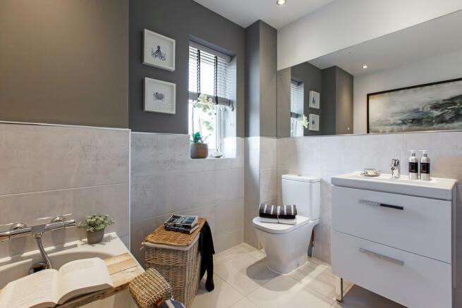 Staunton_bathroom_1