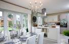 Rainham_kitchendining