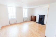 Flat to rent in Kentish Town Road...