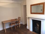 1 bedroom Flat to rent in City Road, London, EC1V