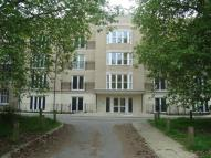 3 bedroom Ground Flat for sale in Shirehall Apartments...