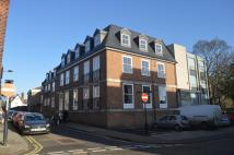 new Apartment for sale in Garland Street...