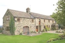 3 bed Detached home for sale in Bank Lane, Wortley...