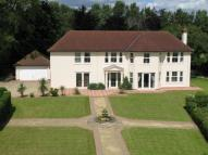 Detached property for sale in Deep Carrs Lane...