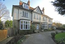8 bed Detached home for sale in Endcliffe Grove Avenue...