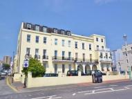 1 bedroom Flat to rent in Marine Parade, BRIGHTON...