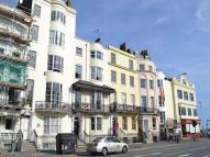 2 bedroom Maisonette to rent in Old Steine, BRIGHTON...