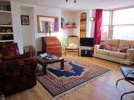 2 bedroom Flat to rent in New Steine, BRIGHTON...