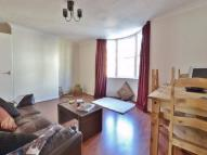 St James's Street Flat for sale