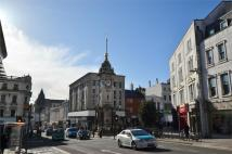 2 bed Apartment to rent in Queens Road, BRIGHTON...
