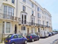 4 bed Apartment to rent in Bloomsbury Place...