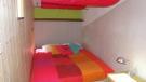 Nook Room