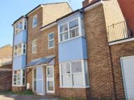 semi detached house to rent in Middle Street, BRIGHTON...