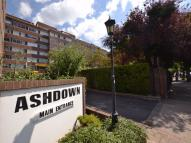 2 bed Apartment to rent in Eaton Road, HOVE...