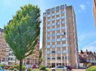2 bed Apartment in 16 Grand Avenue, HOVE...