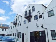 2 bed Flat to rent in Chapel Mews, BRIGHTON...