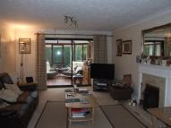5 bedroom property to rent in Gogle Close, Mattishall