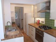 2 bedroom home to rent in Marlborough Road