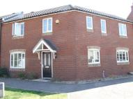 3 bedroom property in Brambling Lane