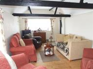 Cottage to rent in Mill Road, Tibenham