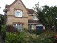 4 bed house in Dussindale, Norwich