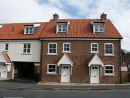3 bedroom home to rent in Tavern Court, Coltishall