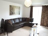 2 bed Apartment to rent in King Street