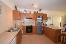 Apartment for sale in Paphos, Polis