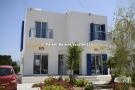 Town House in Polis, Paphos