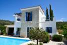 3 bed Detached home for sale in Argaka, Paphos