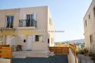 semi detached property in Goudhi, Paphos