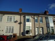 3 bed Terraced home in Medart Street, Crosskeys...