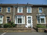 Terraced property for sale in Carlton Terrace...