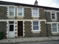 3 bedroom Terraced house in Commercial Buildings...