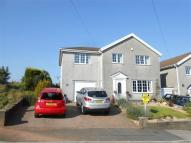 5 bedroom Detached home in Cotswold Way, Risca...