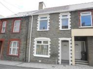 2 bed Terraced house in Maindee Road, Ynysddu...