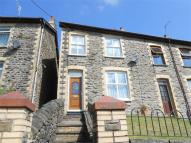 semi detached house in 24 Cae Gorlan Street...