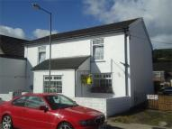 Detached house for sale in Maryland Road, Risca...