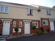 2 bed Terraced home in Mill-Race, Abercarn...