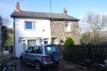 2 bedroom Cottage in Cwm-Y-Nant, Risca...