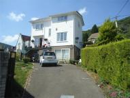 4 bedroom Detached property for sale in Park Street, Cwmcarn...