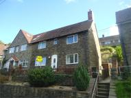3 bedroom semi detached house for sale in Persondy Terrace...