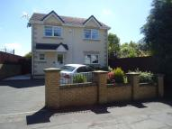 3 bedroom Detached property for sale in Penrhiw Road, Risca...