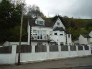 5 bedroom Detached property for sale in Commercial Road...