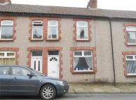 2 bed Terraced property in Syndicate Terrace...