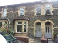 3 bedroom Terraced house for sale in Fields Park Terrace...